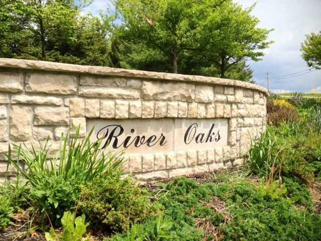 394 River Oaks Drive, Heath, Ohio 43056, ,Land/farm,For Sale,River Oaks,216039290
