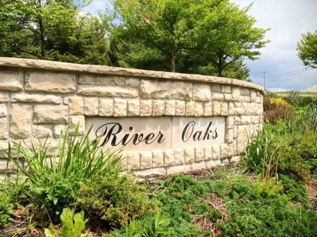 0 River Oaks Drive, Heath, Ohio 43056, ,Land/farm,For Sale,River Oaks,216039339