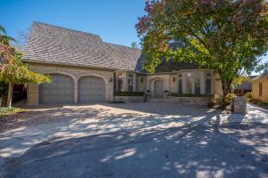 510 Columbia Place, Bexley, OH 43209
