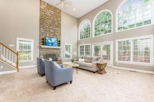 5961 Torrey Pines Avenue, Westerville, OH 43082