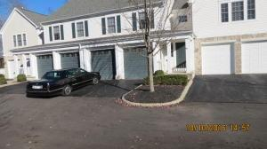 1229 Sanctuary Place, Columbus, OH 43230