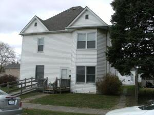 Property for sale at 128 W Ohio Street, Circleville,  Ohio 43113