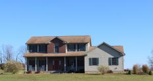 4737 Jacksontown Road SE, Newark, OH 43056