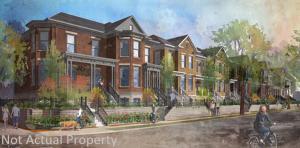 120 W Starr Avenue, Unit 4, Columbus, OH 43201
