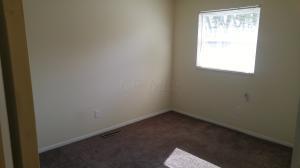 Homes for Sale in Zip Code 43232