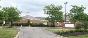 7400 Huntington Park Drive, Columbus, OH 43235