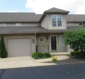 111 Camber Drive, Circleville, OH 43113