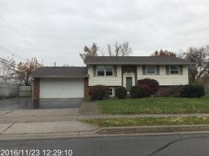 4541 Langley Avenue, Whitehall, OH 43213