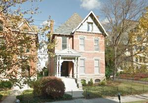 394 E Town Street, Columbus, OH 43215