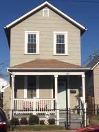 422 Hanford Street, Columbus, OH 43206
