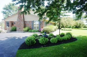 6595 KILBOURNE Road, Sunbury, OH 43074