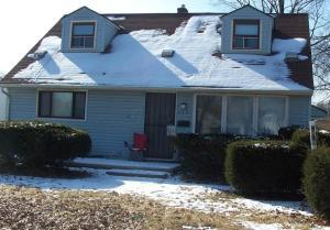 2921 E Livingston Avenue, Columbus, OH 43209