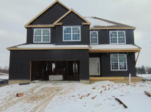 2016 Cannon Drive, Canal Winchester, OH 43110