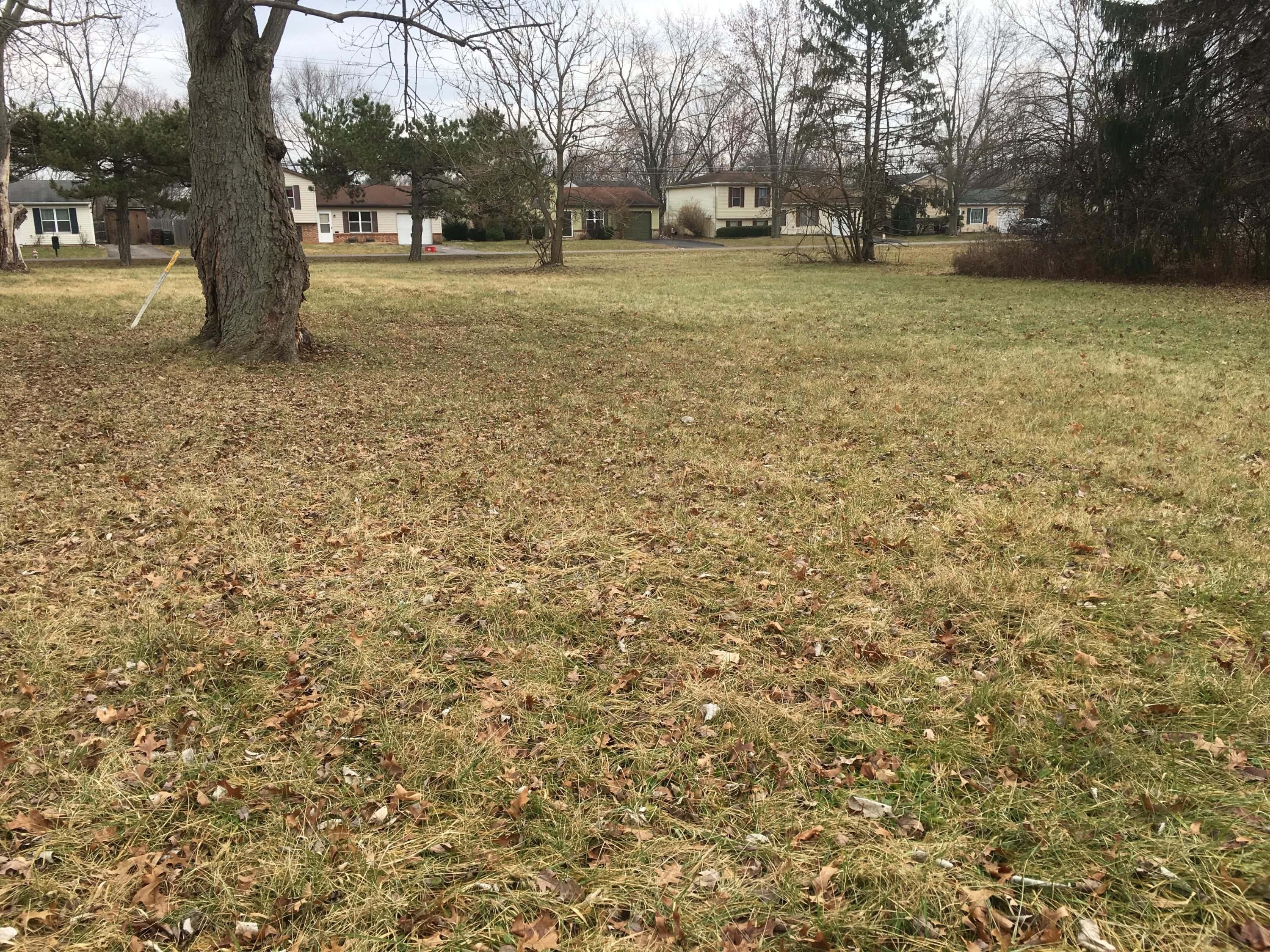 3877 Hines Road, Gahanna, Ohio 43230, ,Land/farm,For Sale,Hines,217001317