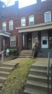 1729 S High Street, Columbus, OH 43207
