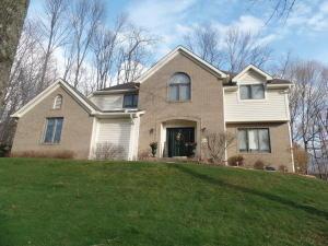 1278 Brittany Hills E, Newark, OH 43055