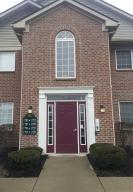 Welcome home to 1799 Fortstone Lane