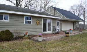 7138 Harriott Road, Plain City, OH 43064