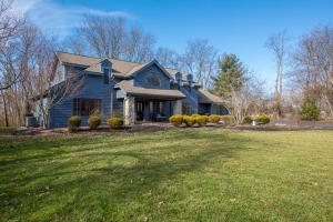 6868 S Section Line Road, Delaware, OH 43015