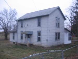 40 Decker Street, Lockbourne, OH 43137