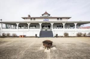 Buckeye Lake Homes For Sale