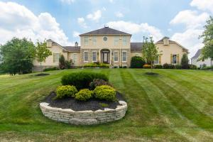 Delaware Homes For Sale