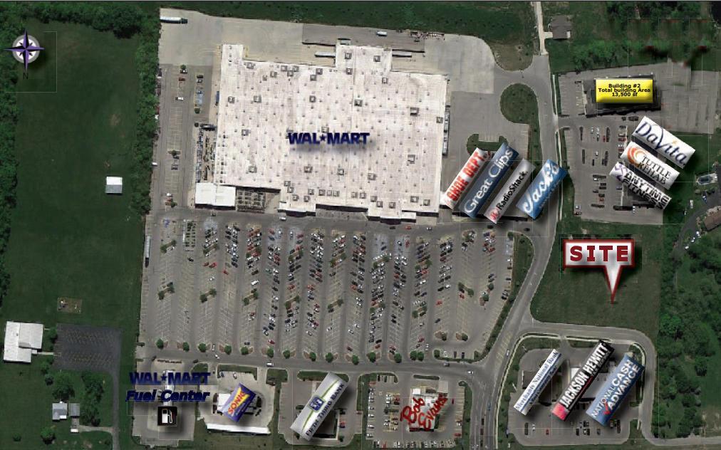 125 Tuttle Road, Springfield, Ohio 45503, ,Land/farm,For Sale,Tuttle,217003271