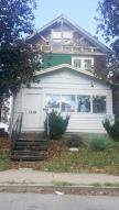 1148 E Whittier Street, Columbus, OH 43206