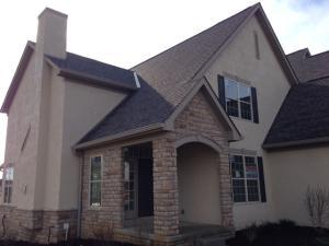 4785 Scenic Creek Drive, 10A, Powell, OH 43065