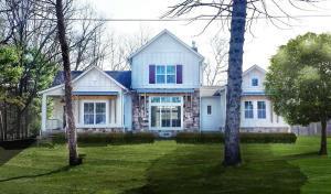 3420 KITZMILLER Road, New Albany, OH 43054