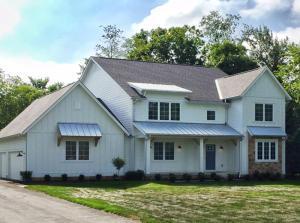 3404 KITZMILLER Road, New Albany, OH 43054