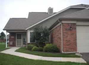 471 Charles Spring Drive, Powell, OH 43065