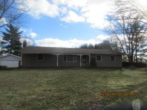 5950 ELECTION HOUSE Road NW, Carroll, OH 43112