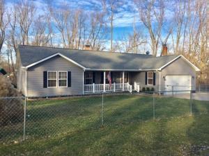 5584 Beaver Road NE, Thornville, OH 43076