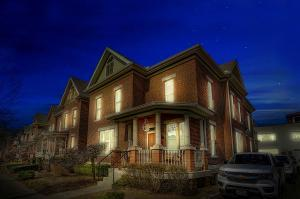 32 W Starr Avenue, Columbus, OH 43201