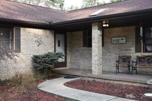 9646 Duvall Road, Ashville, OH 43103