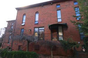 129 PRICE Avenue, Columbus, OH 43201