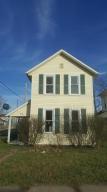 30 Curtis Avenue, Newark, OH 43055