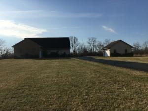 7113 Concord Bend Drive, Powell, OH 43065