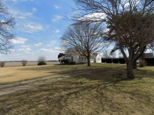 23255 Woodstock Road, Milford Center, OH 43045