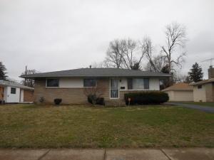 4156 E Mound Street, Columbus, OH 43227