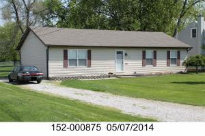 1936 Sedan Avenue, Obetz, OH 43207