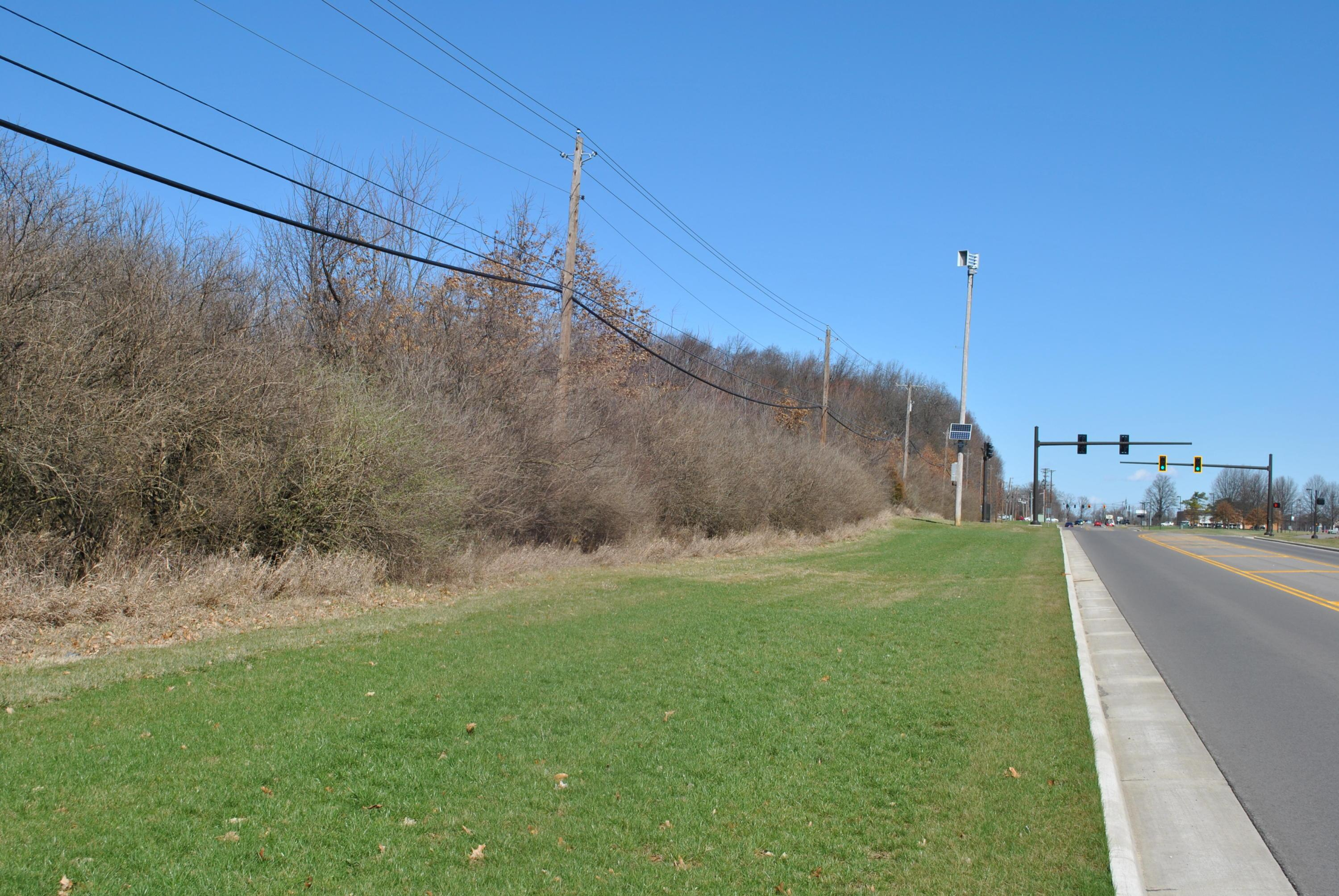 0 Richland Road, Marion, Ohio 43302, ,Land/farm,For Sale,Richland,214039607