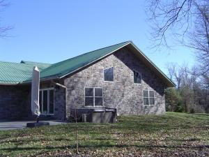 Ashville Homes For Sale