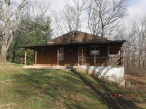 5638 Bellview Drive, Grove City, OH 43123