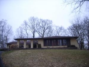 9580 Roberts Road, West Jefferson, OH 43162
