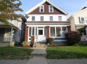 230 Hanford Street, Columbus, OH 43206