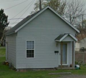 147 W Railroad Street, Newark, OH 43055