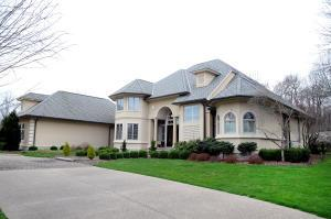 2413 Oak Meadow Lane, Zanesville, OH 43701