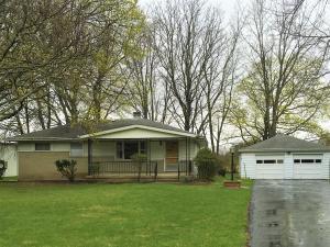 1475 Cole Road, Columbus, OH 43228